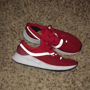 New Balance Size 7 Running shoe